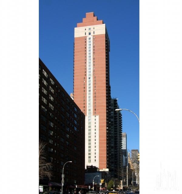 Highpoint Condominiums
