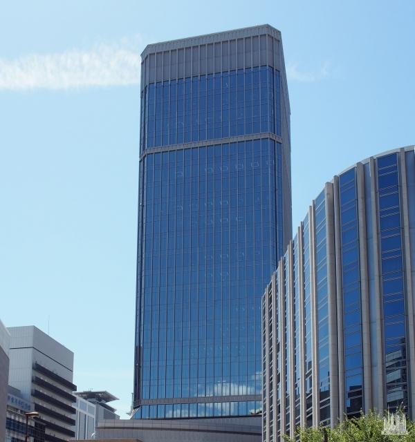 Kobe Asahi Building