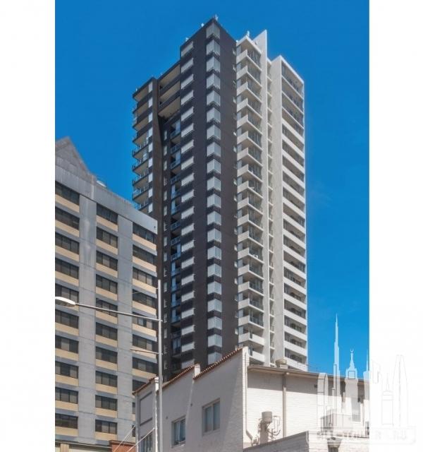 B1 Tower