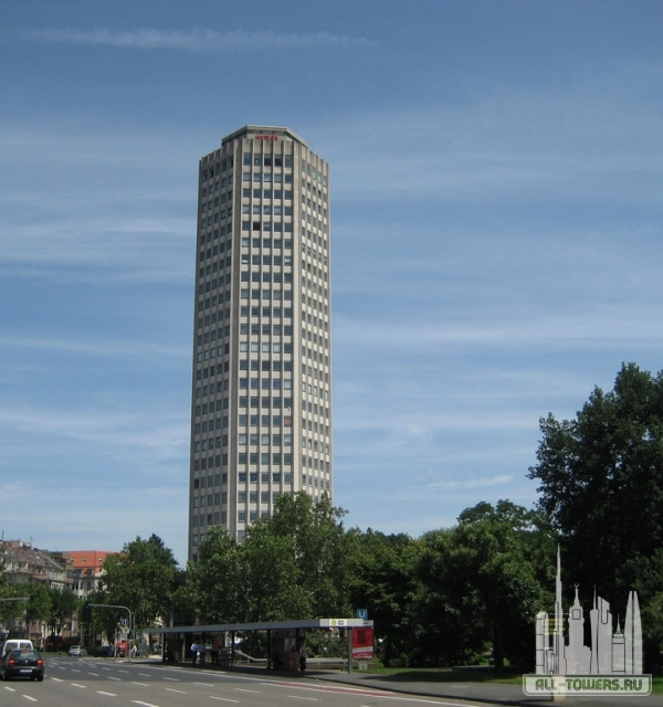 ringturm
