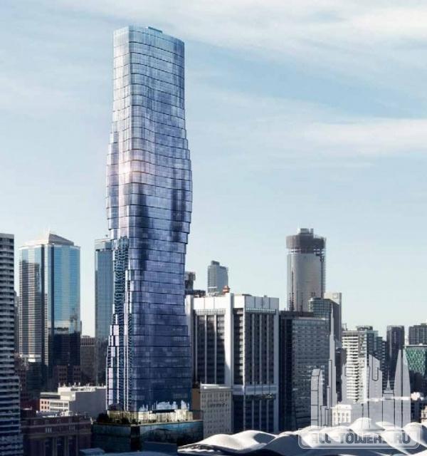 Premier Tower