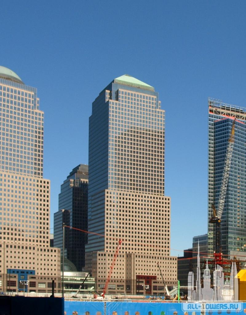 york states financial watchdog - HD800×1025
