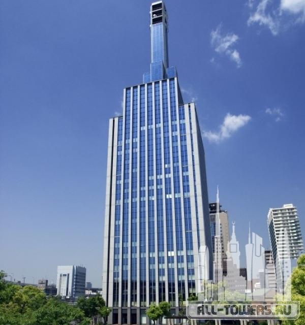 Kansai Electric Power Company Kobe Branch