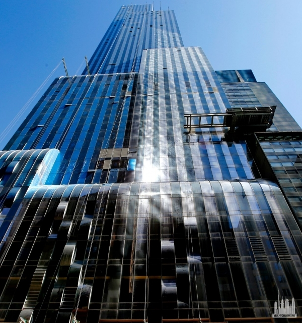 one57 (one57)