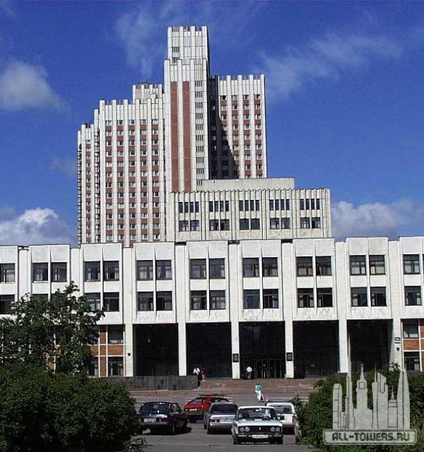ранхигс центр современного медиаменеджмента