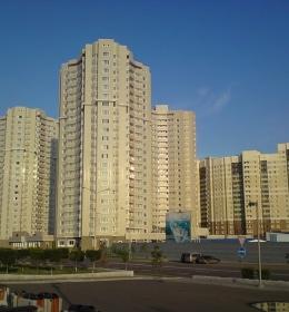 Гранд Астана / Grand Astana
