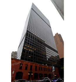 919 Third Avenue