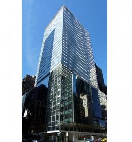 300 Madison Avenue