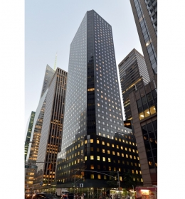 1155 Avenue of the Americas