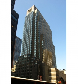 1675 Broadway