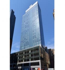 855 6th Avenue