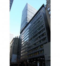 110 East 59th Street
