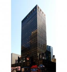 1500 Broadway
