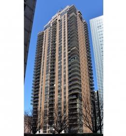 Alfred Condominiums