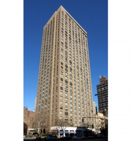 Biltmore Plaza Apartments