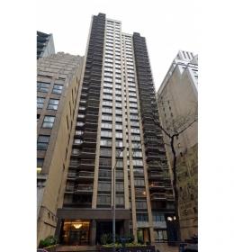 245 East 44th Street