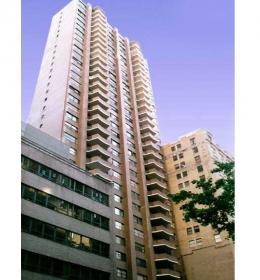 58 West 58th Condominiums