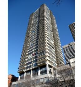 Taino Towers Apartments II