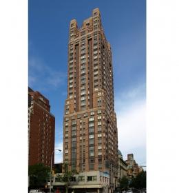 Siena Condominiums
