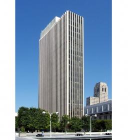 Agency Building 4