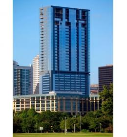 W Austin Hotel & Residences