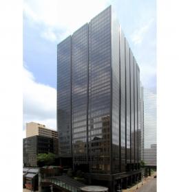 Two Houston Center