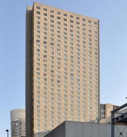 Des Moines Marriott