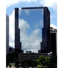Charlotte Plaza
