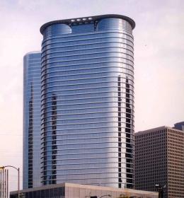 1500 Louisiana