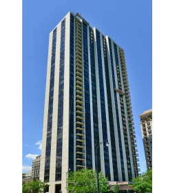 2500 North Lakeview