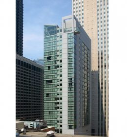 theWit Hotel