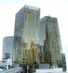 Veer Towers West
