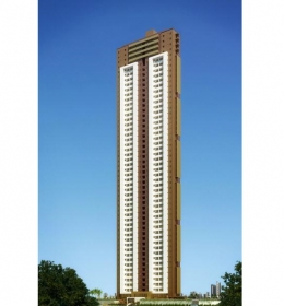 Residencial Liege
