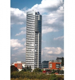 Florido Tower