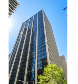 Macquarie Bank