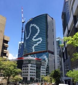 180 Brisbane