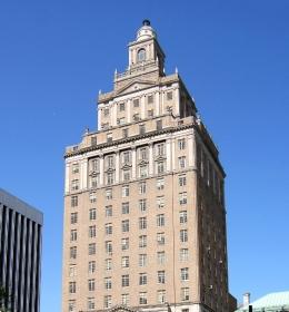 American Insurance Company Building