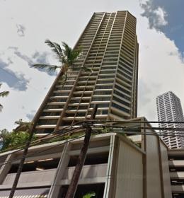 Endeavor Condominium
