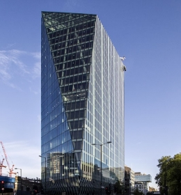 240 Blackfriars Road