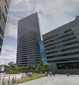 RochaVera Plaza Torre C