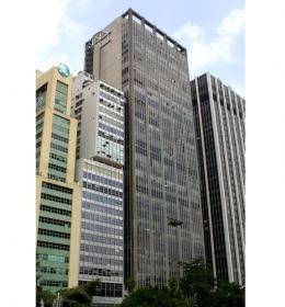 Grande Sao Paulo