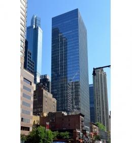 250 West 55th Street