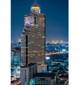 State Tower (Стейт-Тауэр)