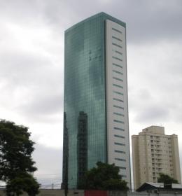 Edificio Faria Lima Premium