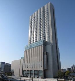 Kanayama Minami Building