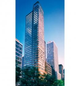 767 Third Avenue