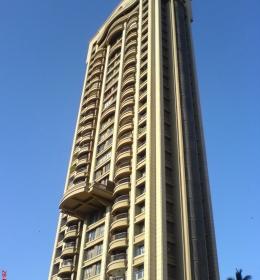 Petit Tower
