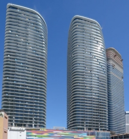 Brickell Heights South Tower