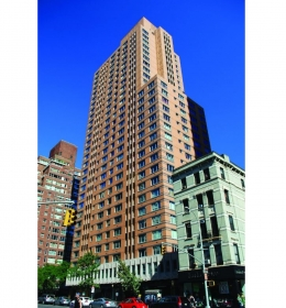 200 East 62nd Street Apartments