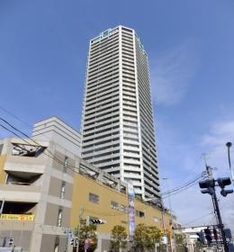 Live Tower Musashi-Urawa
